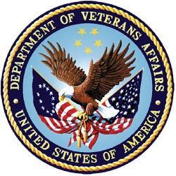 Dept. of VA